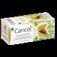 Caricol · 100% Natural · 20 monodosis