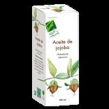 Aceite de Jojoba · 100% Natural · 100 ml