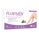 Fluidven · Arama · 60 comprimidos