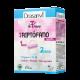 Triptófano Bicapa · Drasanvi · 60 comprimidos