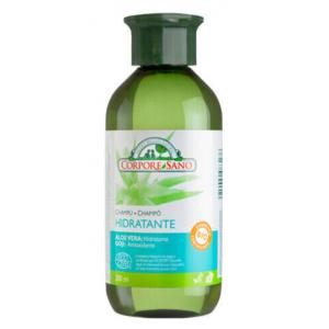 https://www.herbolariosaludnatural.com/19543-thickbox/champu-hidratante-eco-corpore-sano-300-ml.jpg