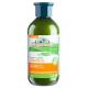 Champú Hidratante · Corpore Sano · 300 ml