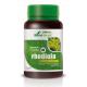 Rhodiola · MGDose · 30 comprimidos