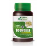 Boswellia · MGDose · 30 comprimidos