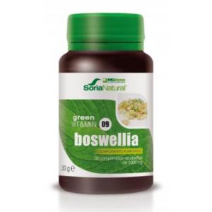 https://www.herbolariosaludnatural.com/19554-thickbox/boswellia-mgdose-30-comprimidos.jpg