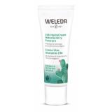 24H HydraCream Hidratación y Frescura · Weleda · 30 ml
