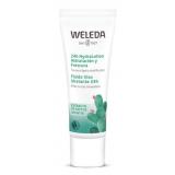 24H HydraLotion Hidratación y Frescura · Weleda · 30 ml