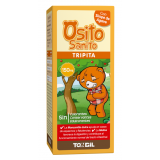 Osito Sanito Tripita · Tongil · 150 ml