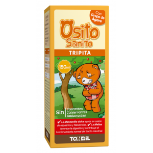 https://www.herbolariosaludnatural.com/19576-thickbox/osito-sanito-tripita-tongil-150-ml.jpg