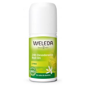 https://www.herbolariosaludnatural.com/19601-thickbox/desodorante-roll-on-24h-de-citrus-weleda-50-ml.jpg