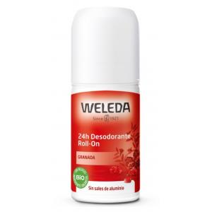 https://www.herbolariosaludnatural.com/19604-thickbox/desodorante-roll-on-24-horas-de-granada-weleda-50-ml.jpg