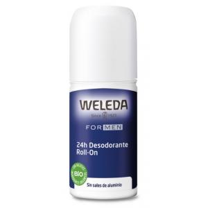 https://www.herbolariosaludnatural.com/19607-thickbox/desodorante-roll-on-24-horas-men-weleda-50-ml.jpg