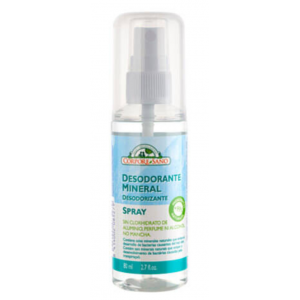 https://www.herbolariosaludnatural.com/19627-thickbox/desodorante-mineral-spray-corpore-sano-80-ml.jpg