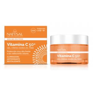 https://www.herbolariosaludnatural.com/19647-thickbox/crema-vitamina-c-50-natysal-50-ml.jpg