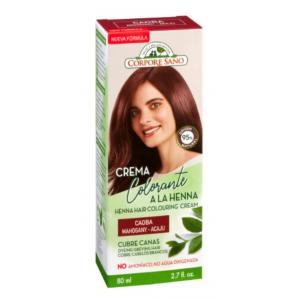 https://www.herbolariosaludnatural.com/19675-thickbox/crema-colorante-a-la-henna-caoba-corpore-sano-80-ml.jpg