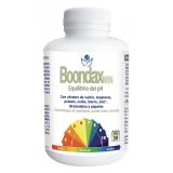 Boondax Min · Bioserum · 180 cápsulas