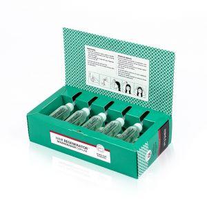 https://www.herbolariosaludnatural.com/19727-thickbox/pack-10-ampollas-regeneradoras-nuggela-sule.jpg
