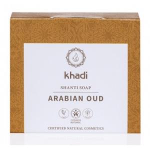 https://www.herbolariosaludnatural.com/19733-thickbox/jabon-shanti-arabian-oud-khadi-100-gramos.jpg