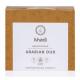 Jabón Shanti Arabian Oud · Khadi · 100 gramos