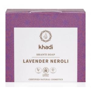 https://www.herbolariosaludnatural.com/19734-thickbox/jabon-shanti-lavanda-neroli-khadi-100-gramos.jpg