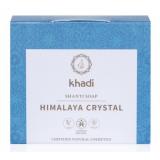 Jabón Shanti Sal del Himalaya · Khadi · 100 gramos