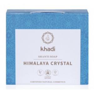 https://www.herbolariosaludnatural.com/19735-thickbox/jabon-shanti-sal-del-himalaya-khadi-100-gramos.jpg