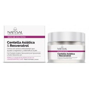 https://www.herbolariosaludnatural.com/19736-thickbox/crema-centella-asiatica-resveratrol-natysal-50-ml.jpg