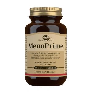 https://www.herbolariosaludnatural.com/19741-thickbox/menoprime-solgar-30-comprimidos.jpg
