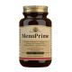 Menoprime · Solgar · 30 comprimidos