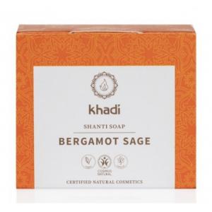 https://www.herbolariosaludnatural.com/19742-thickbox/jabon-shanti-salvia-bergamota-khadi-100-gramos.jpg