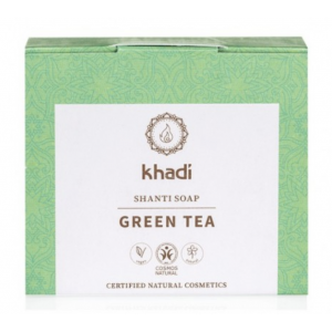 https://www.herbolariosaludnatural.com/19743-thickbox/jabon-shanti-te-verde-khadi-100-gramos.jpg