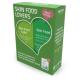 Pack Skin Food Lovers - Skin Food 30 ml + Skin Food Light 30 ml · Weleda