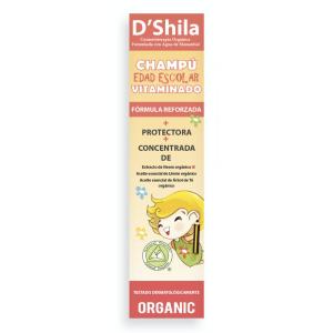 https://www.herbolariosaludnatural.com/19804-thickbox/champu-vitaminado-edad-escolar-d-shila-250-ml.jpg