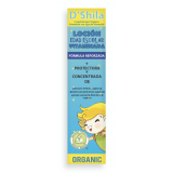 Loción Vitaminada Edad Escolar · D'Shila · 250 ml