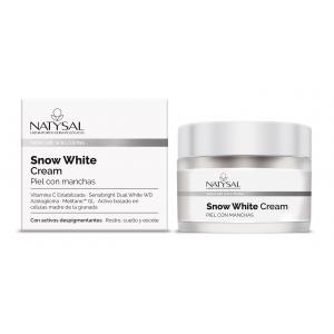 https://www.herbolariosaludnatural.com/19871-thickbox/snow-white-cream-natysal-50-ml.jpg