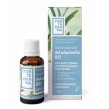 Aceite Esencial de Árbol del Té BIO · Herbora · 15 ml