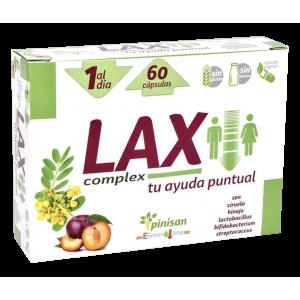 https://www.herbolariosaludnatural.com/19907-thickbox/lax-complex-pinisan-60-capsulas.jpg