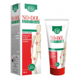 NoDol Crema · ESI · 100 ml