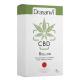 Roll-On CBD Rojo · Drasanvi · 5 ml