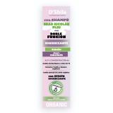 Fito-Champú Ultra Higienizante Edad Escolar · D'Shila · 200 ml