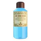 Ronquina Azul · Kesmar · 1 litro