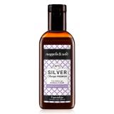 Champu nº3 Silver Premium · Nuggel & Sule · 250 ml