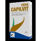 Fepa-Capilvit · Fepadiet · 60 cápsulas