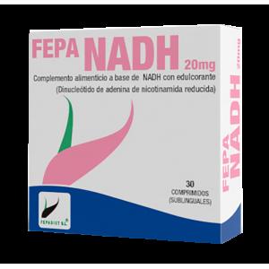 https://www.herbolariosaludnatural.com/20085-thickbox/fepa-nadh-20-mg-fepadiet-30-comprimidos.jpg