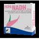 Fepa-NADH 20 mg · Fepadiet · 30 comprimidos