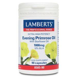 https://www.herbolariosaludnatural.com/20101-thickbox/aceite-de-primula-extra-puro-alta-potencia-lamberts-90-perlas.jpg