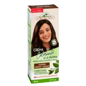 https://www.herbolariosaludnatural.com/20105-thickbox/crema-colorante-a-la-henna-castano-corpore-sano-80-ml.jpg