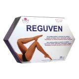 Reguven · Bioserum · 20 viales