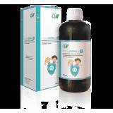 Inmuno Defens JR FS · CFN · 500 ml