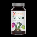 Tomefin · Mundo Natural · 60 cápsulas